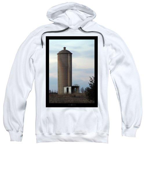 Solo Silo Sweatshirt