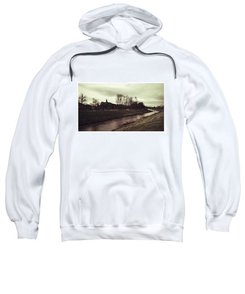 Sondershausen  #sondershausen Sweatshirt