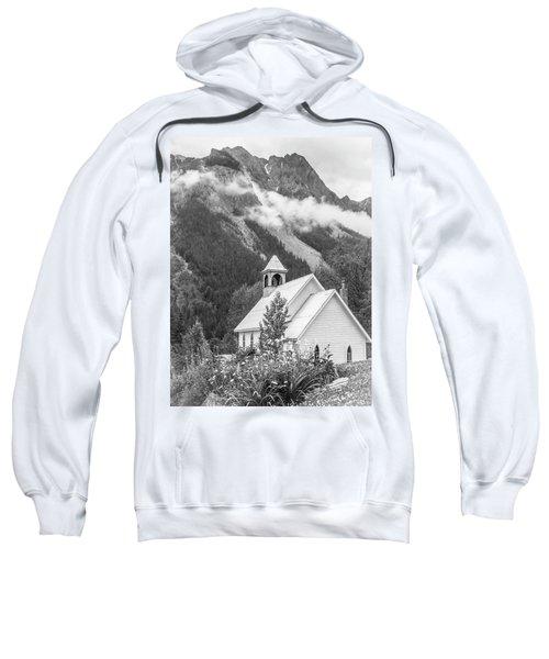 St. Joseph's Sweatshirt
