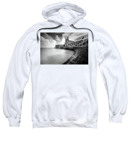 St. Julien Sweatshirt