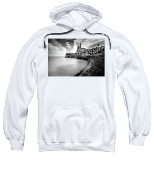 St. Julien Sweatshirt