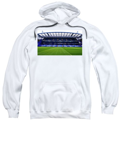 Stamford Bridge Sweatshirt