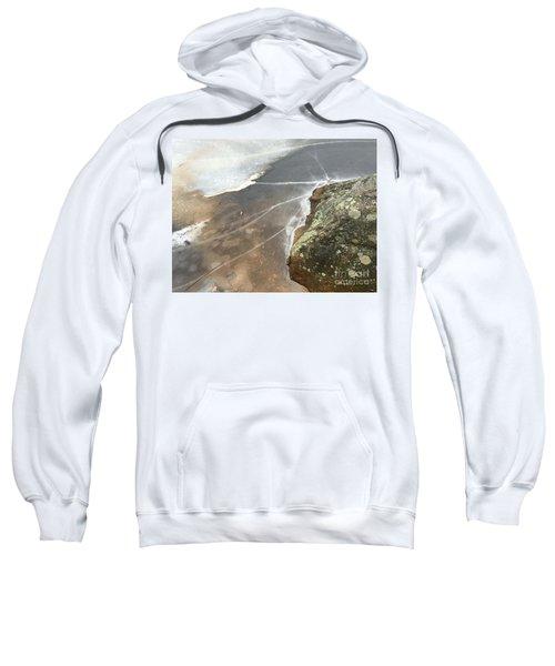 Stone Cold Sweatshirt
