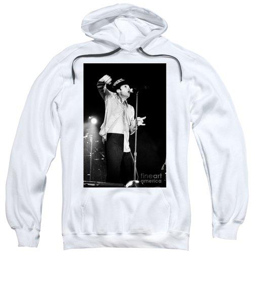 Stp-2000-scott-0926 Sweatshirt