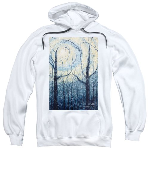 Sublimity Sweatshirt