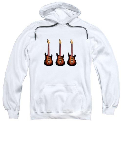 Suhr Classic Sweatshirt