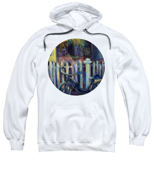 Summer Days Sweatshirt
