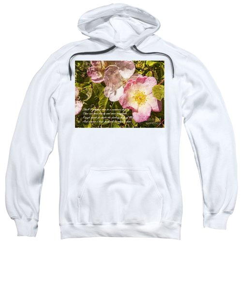 Summers Lease Sweatshirt