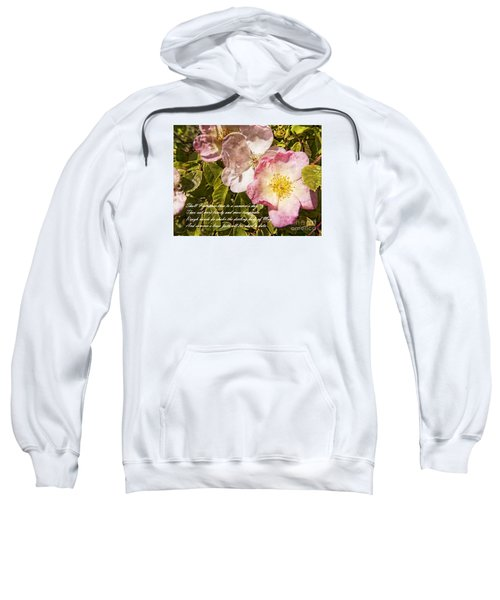 Summers Lease Sweatshirt