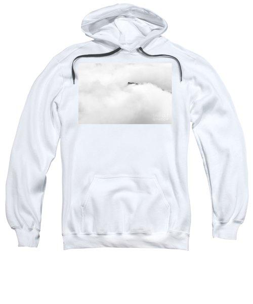 Summit Sweatshirt