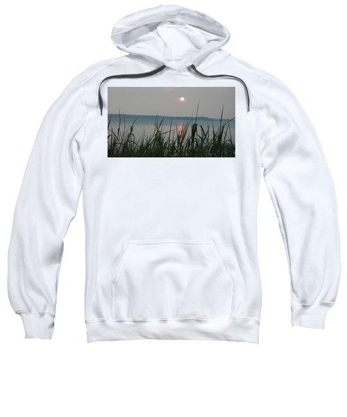 Sun Drop Sweatshirt