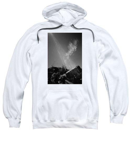 Sunlight Sweatshirt
