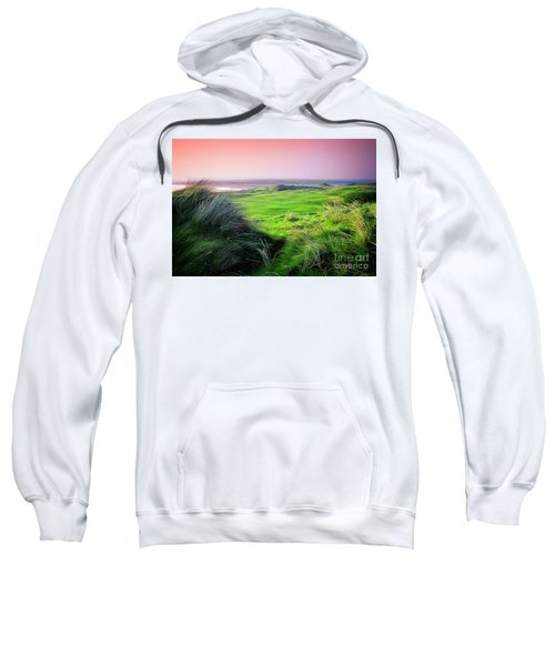 Sunset - Lahinch Sweatshirt