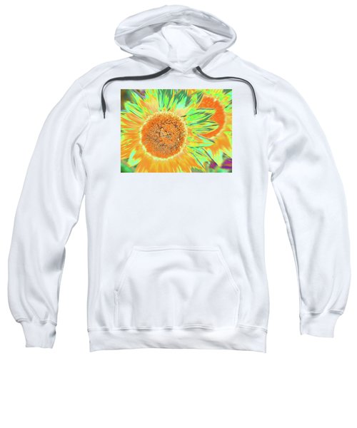 Suntango Sweatshirt