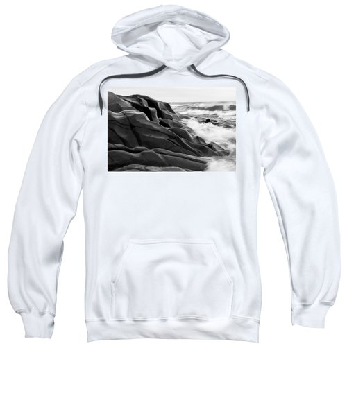 Superior Edge        Sweatshirt