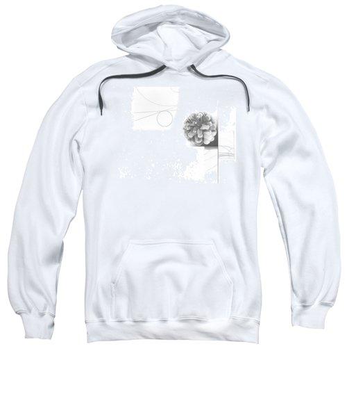 Surface No. 2 Sweatshirt
