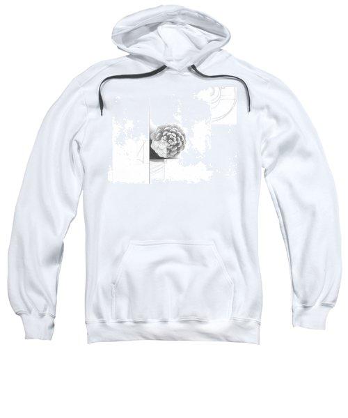 Surface No. 1 Sweatshirt