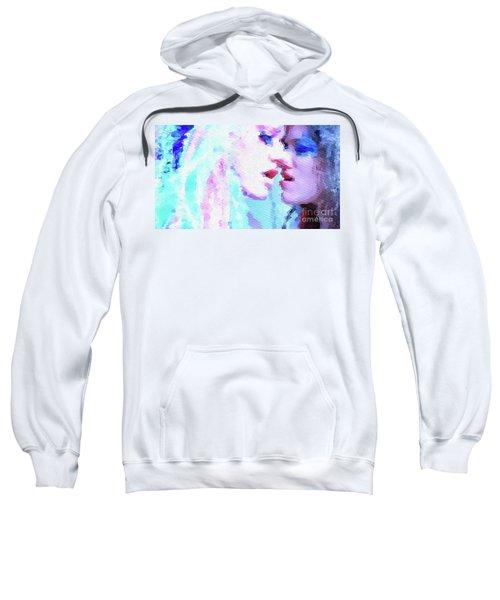 Sweet Desire Sweatshirt