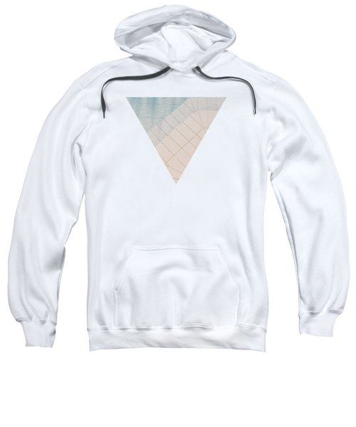 Swimming Pool II Sweatshirt