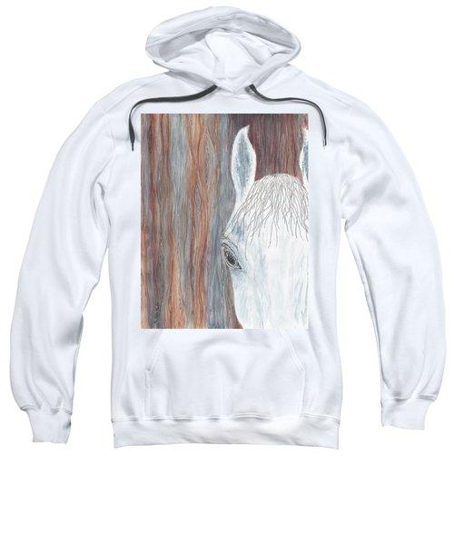 Tanglewood Sweatshirt