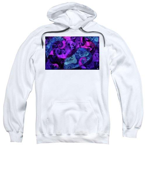 Tessellation Sweatshirt