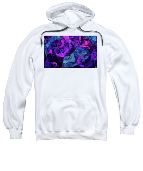 Tessellation Sweatshirt