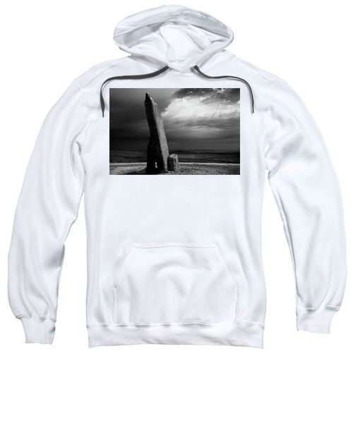Teter Infrared Sweatshirt