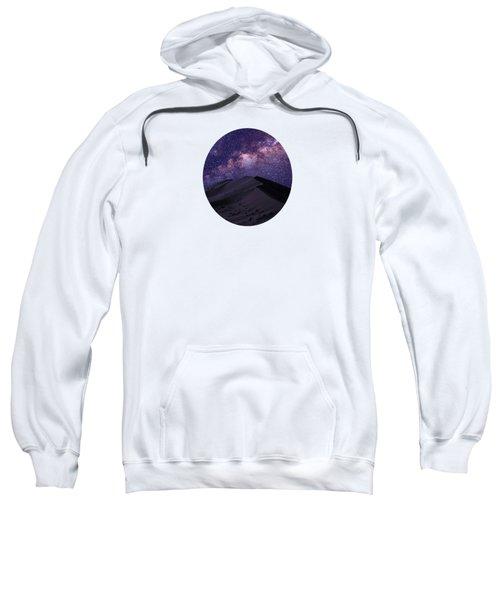 The Algerian Desert Sweatshirt