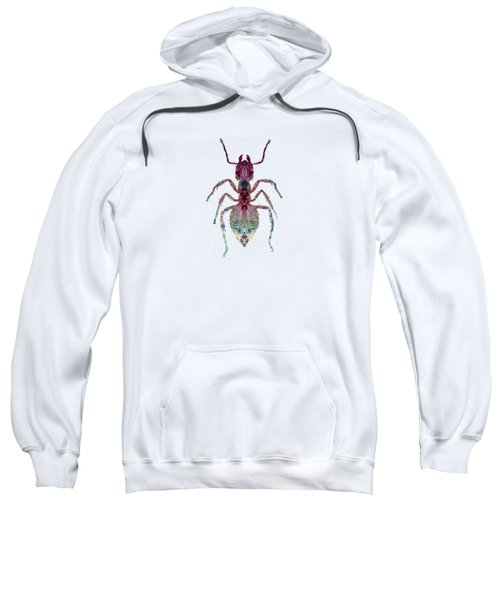The Ant Sweatshirt
