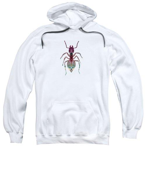 The Ant Sweatshirt