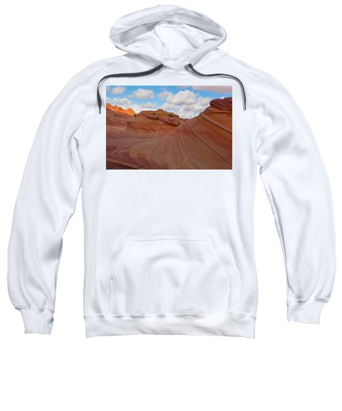 The Bends Sweatshirt