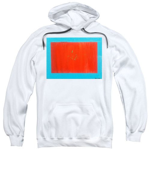 The Candy Store Sweatshirt