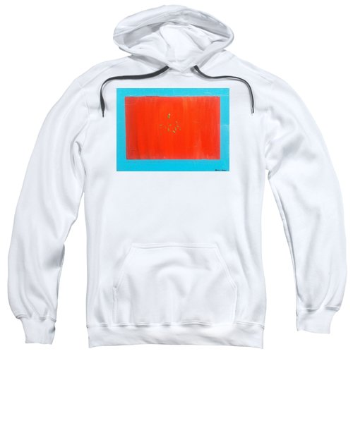 The Candy Store Sweatshirt