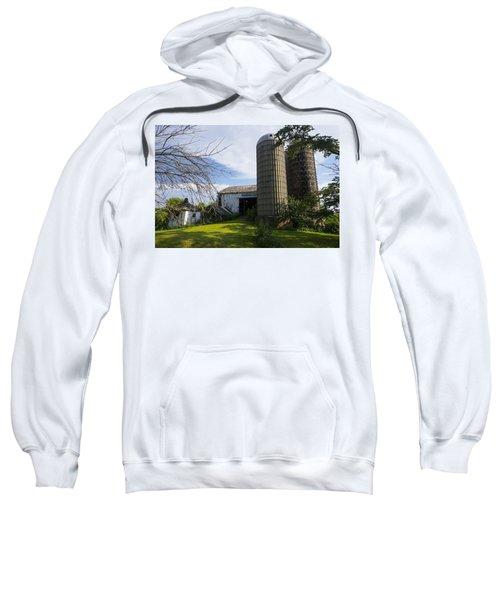 The Farm Sweatshirt