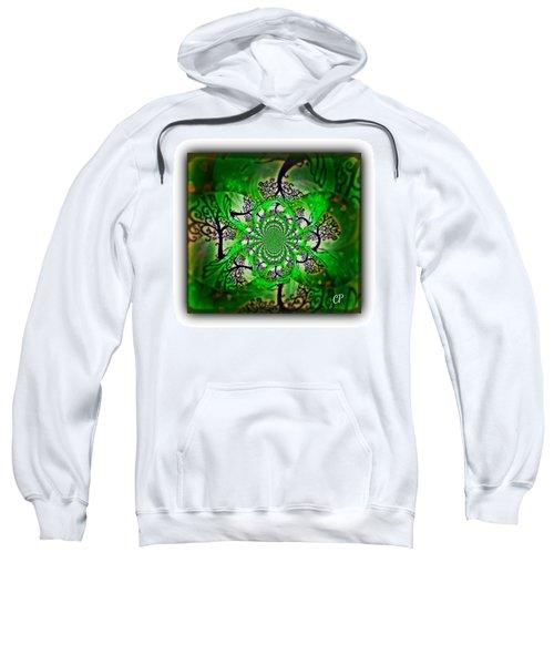 The Giving Tree Sweatshirt