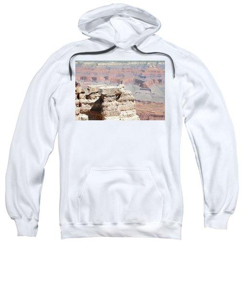 The Grand Canyon Sweatshirt