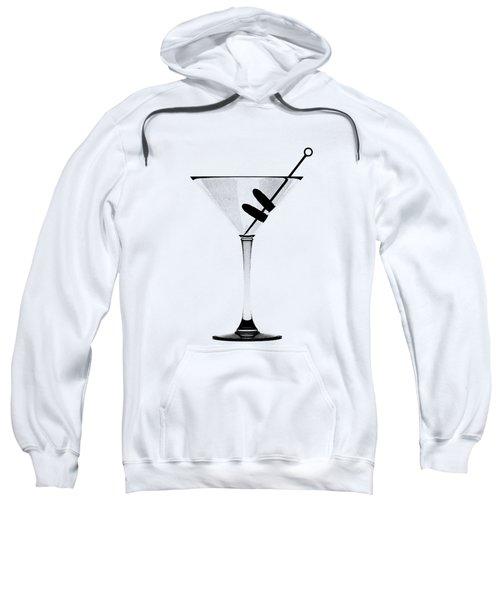 The Great Gatsby Sweatshirt