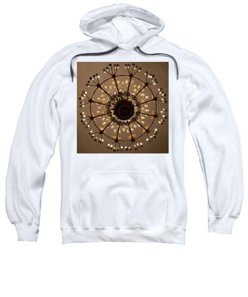 The Hermitage 2 Sweatshirt