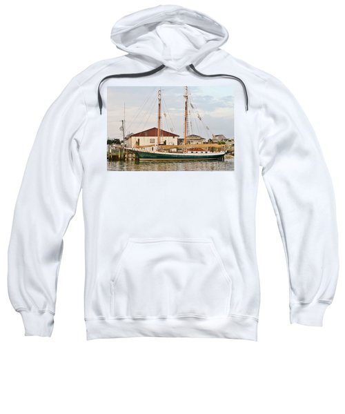 The Kaiui Ana - Ocean City Maryland Sweatshirt