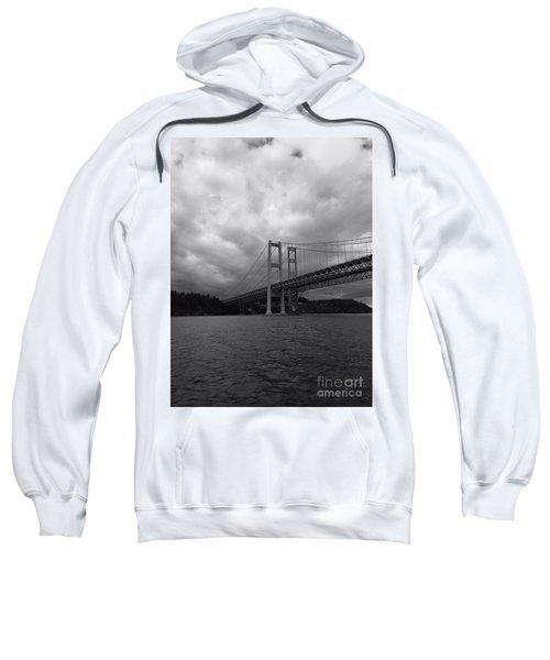 The Narrows Bridge Sweatshirt