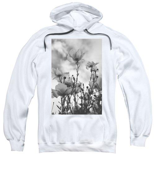 The Same Air You Breathe Sweatshirt