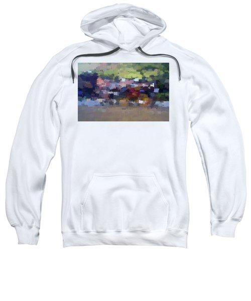 The Village Sweatshirt