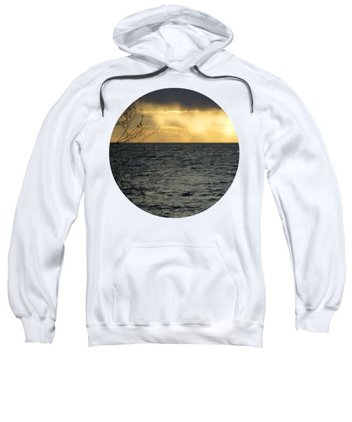 The Wonder Of It All Sweatshirt