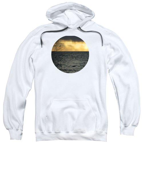 The Wonder Of It All Sweatshirt