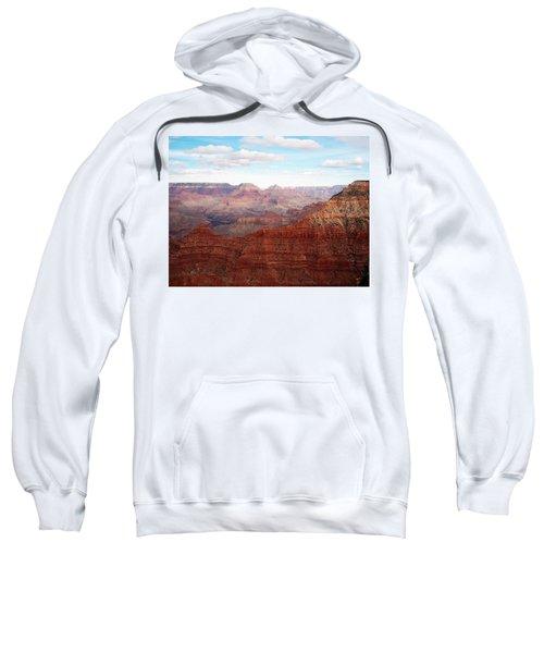 This Is Grand Sweatshirt
