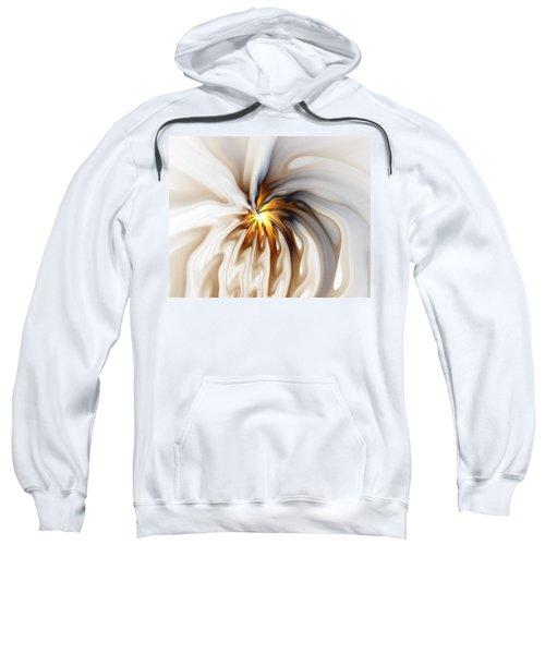 This Too Will Pass... Sweatshirt