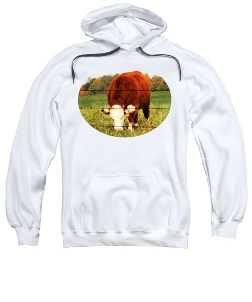 This Way That Sweatshirt
