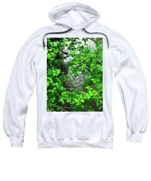 Thriving Sweatshirt