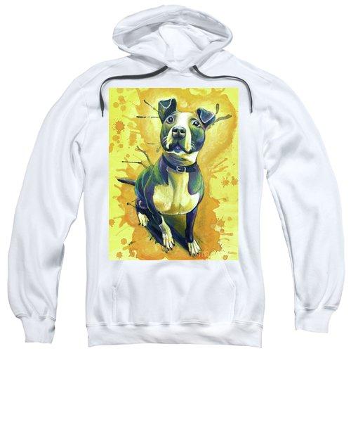 Tink Sweatshirt