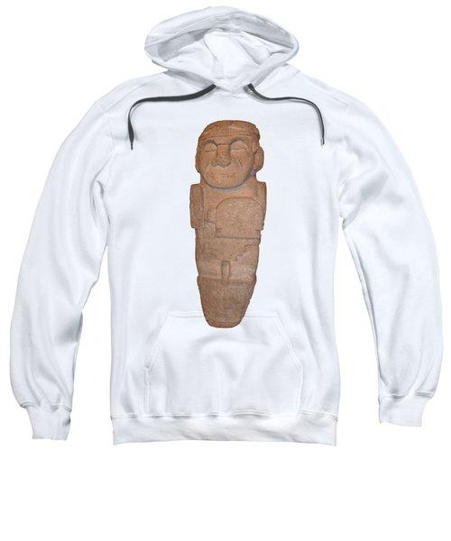 Tomb Guardian Sweatshirt